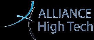 Alliance High Tech