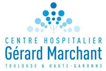 Gerard Marchant